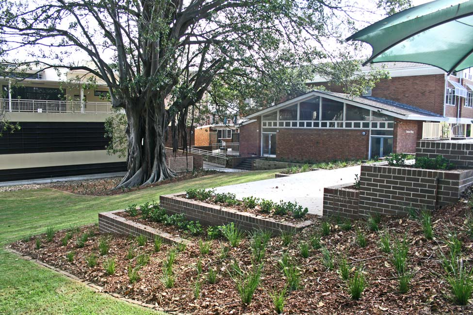 habit8 - Brigidine College