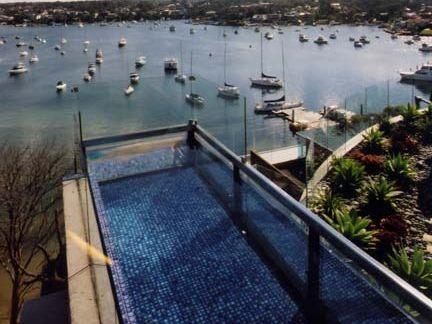 habit8 - Holden Residence