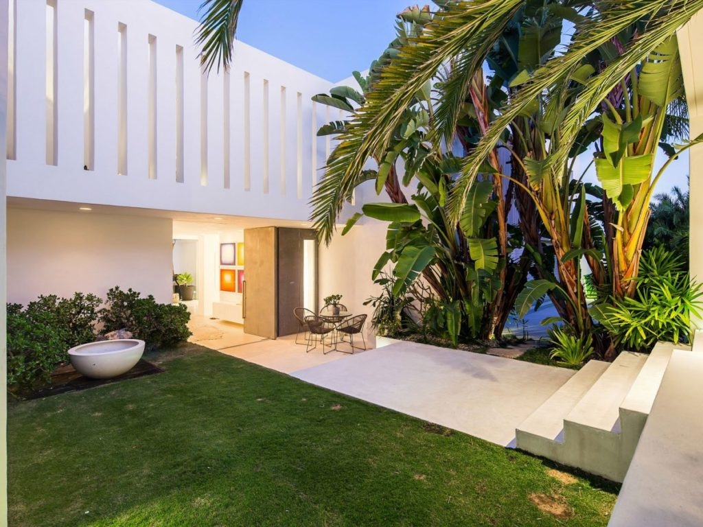 Rafter Residence Noosa 2