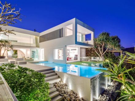 Rafter Residence Noosa