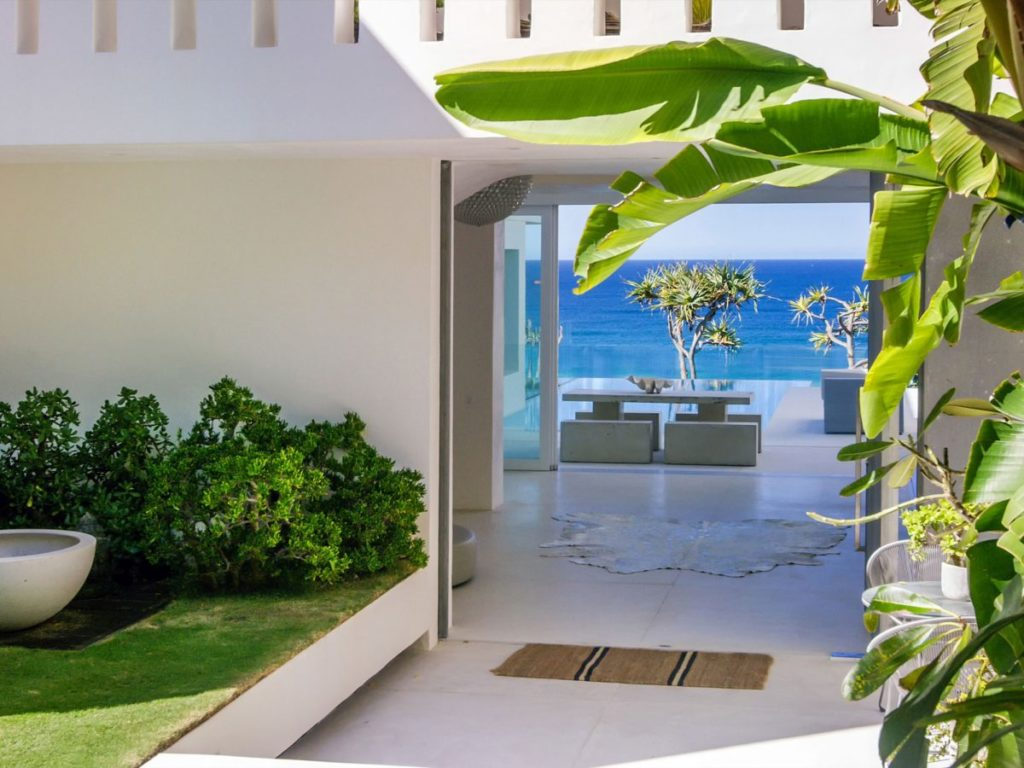 Rafter Residence Noosa 3